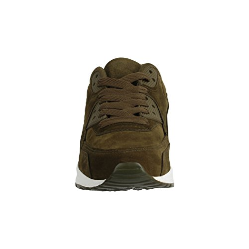 Zapatillas Mujer Zapatillas Para Zapatillas Elara Elara 13 Elara 13 13 Mujer Mujer Para Para Elara CxnaP5x