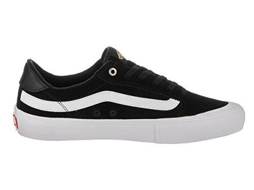 Vans nero Sneakers bianco bianco Nero Pro 112 Style Navy 6p6xdwr0aq
