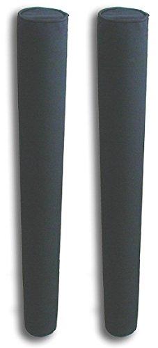 Tantrum Tow Ropes 48