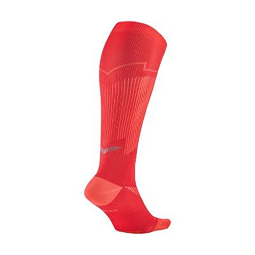 Nike Men's Elite Graduated Compression Socks OTC Running Socks