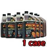 PRI-G 10 BOTTLE CASE +FREE SHIP+ 32oz bottles Fuel Stabilizer