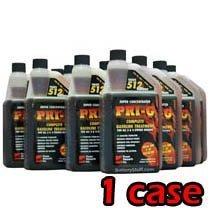 PRI-G 10 BOTTLE CASE +FREE SHIP+ 32oz bottles Fuel Stabilizer by PRI