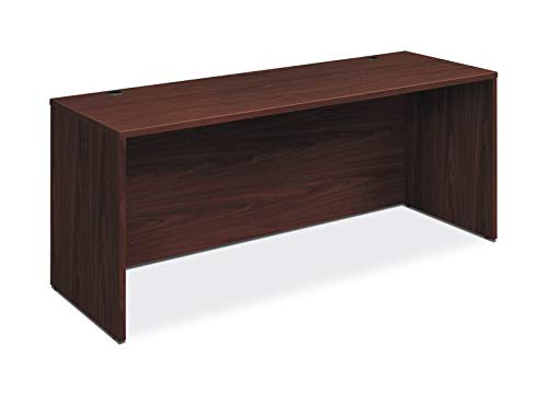 HON LM72CRDN Foundation Credenza Shell 72