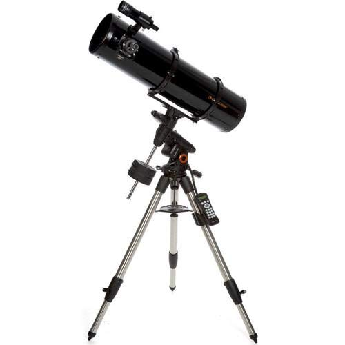 Celestron Advanced VX 8'' Newtonian by Celestron