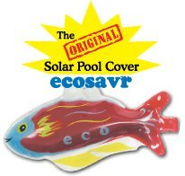 Amazon Com Flexible Solutions Ecosavr Solar Fish Liquid