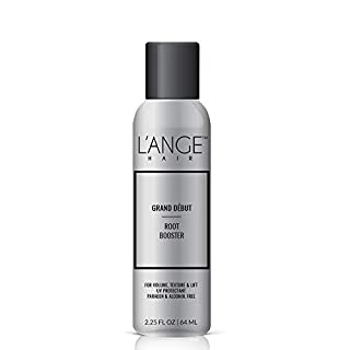 L'ange Hair Grand Début Root Booster