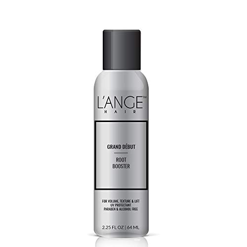 L'ange Hair Grand Debut Root Booster, 2.25 Ounce