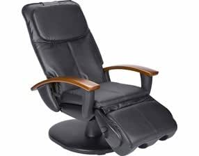 sale - Massage Chairs For Sale