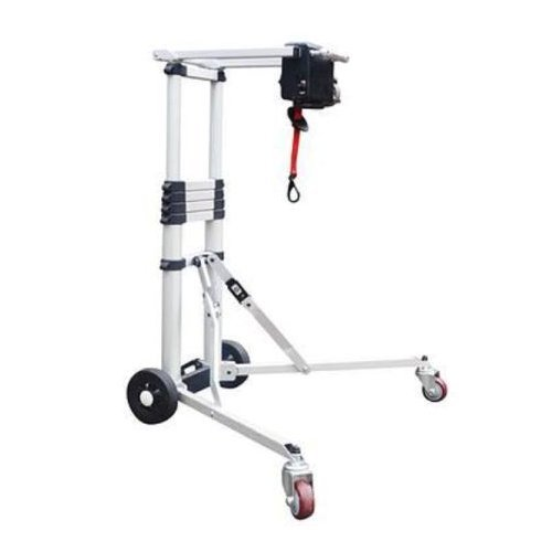 (Enhance Mobility Scooter Lift for Transformer & Mobie Plus - Supports Up to 60 lbs - No Assembly Required)
