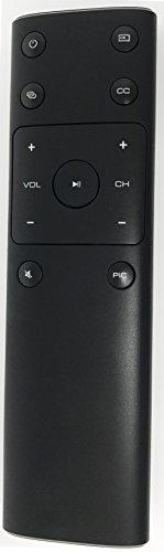 New Smartby XRT133 for Vizio Smart TV E32-D1 E32h-...