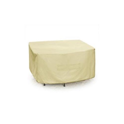Mr Bar B Q 07311GD Square Patio Cover (Garden Sale Furniture B&q)