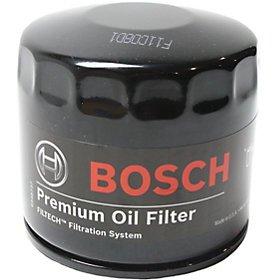 3312 oil filter - 4