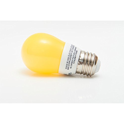 Buy light bulbs for baby nursery