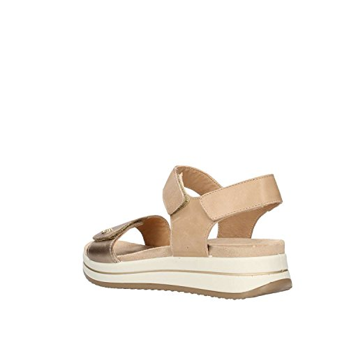 IGI IGI Sandals CO Women's Fashion CO SZWxqzU