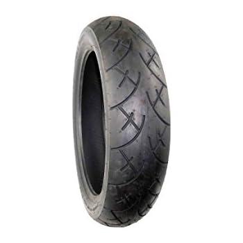 60//80 Grit 5 OD Depressed 5//8-11 Arbor 12250 RPM Taipan Abrasives TP-5409 Platinum Razor-Flap C3 Ceramic Disc