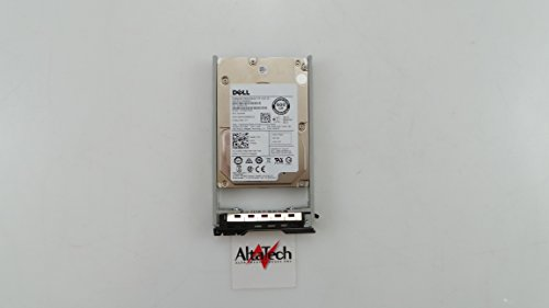 V5300 600GB ENTERPRISE Caddie ST600MP0005