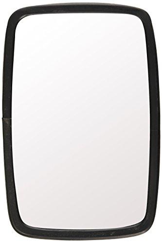 Grote 12303 Stainless Steel Split - Grote Mirror