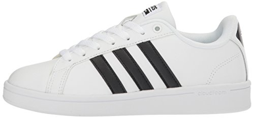 adidas-Womens-Cloudfoam-Advantage-W-Fashion-Sneaker