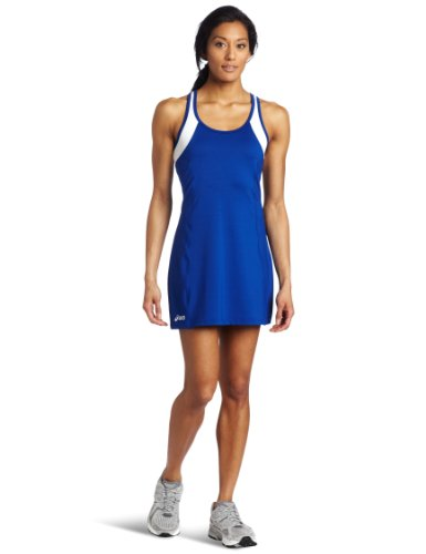Top Womens Tennis Dresses
