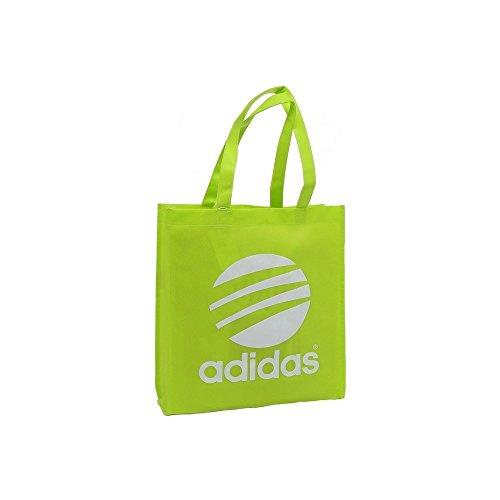 Adidas Neo Shopper Z00464 Unisex, Grün