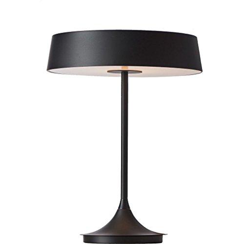 Seed Design China Led Table Lamp   Black