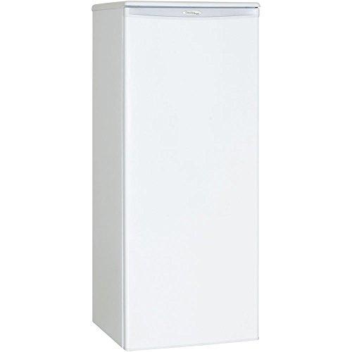 Danby DAR110A1WDD Cu Ft Refrigerator product image