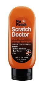 nu-finish-scratch-doctor-rubbing-compound-by-nu-finish