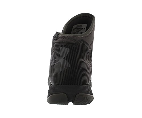 Under Armour Boy's Curry 2.5 Basketball Shoes 4D7f0x3Tm