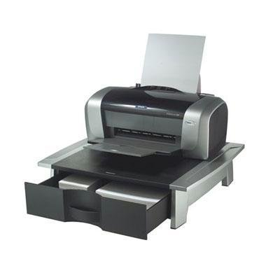 (New - Office Suites Printer Stand by Fellowes - 8032601)