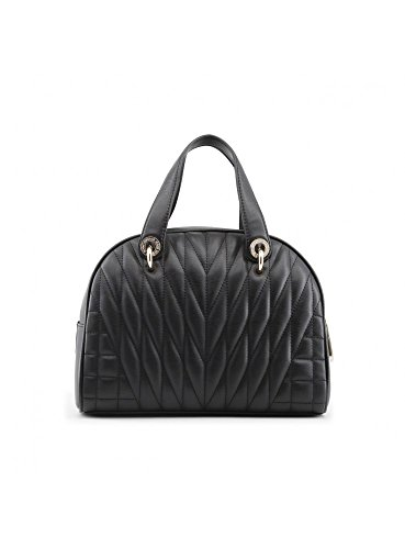 E1VQBBY4 Handbags E1VQBBY4 Handbags Jeans Versace 75472 Versace 75472 Jeans Versace z04rZBH0