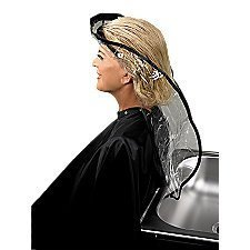 betty-dain-shampoo-hair-funnel-one-only-style-815-by-cache