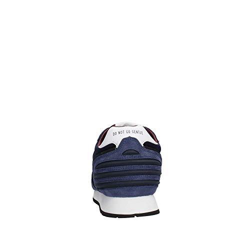 nylon Cam Jeckerson Blu nylon Jfal024 Jfal024 Blu Cam Jeckerson Jeckerson qS6vUx