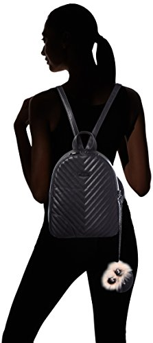 Womens Derolore Womens Handbag Aldo Aldo Backpack Black Black Derolore 5wwx4qrO