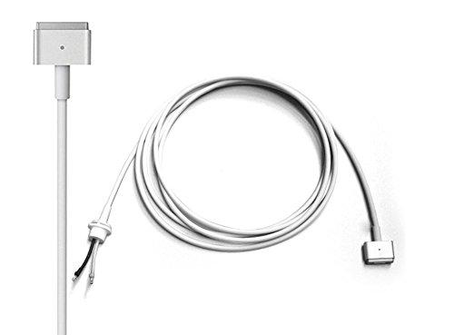 Cable para recambio de adaptador/cargador Magsafe 2 45 W 60 ...