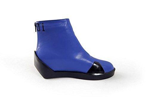 Driving Schuhe Kaworu Stiefel Battleframe Groesse 36 Nagisa EVA Damen BIRxgqt5w