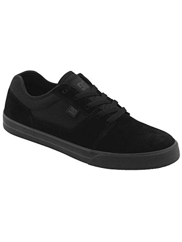 Tonik Shoe Skate Black Black DC Men's 7Zx5wpY