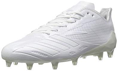 cd1fb8fe4d3f adidas Men s Adizero 5-Star 6.0 Football Shoe