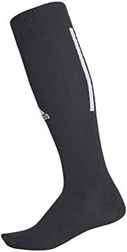 adidas Santos 18 Soccer Socks