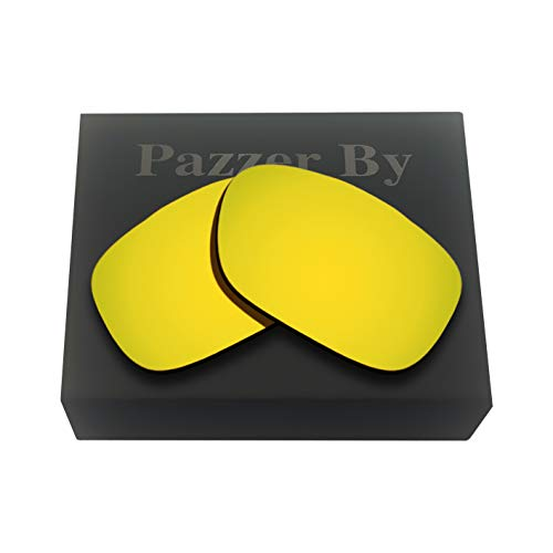 5512044dd0 Polarized Replacement Lenses for Oakley TwoFace - Multiple Colors ...