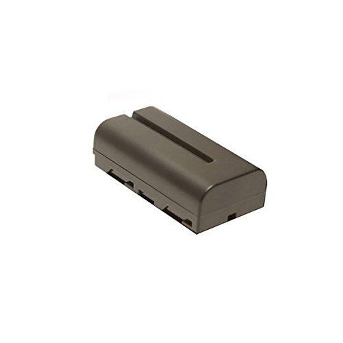 Blind Spot Gear Battery | NP-F Battery for Scorpion Light 1302-005-01 by Blind Spot Gear