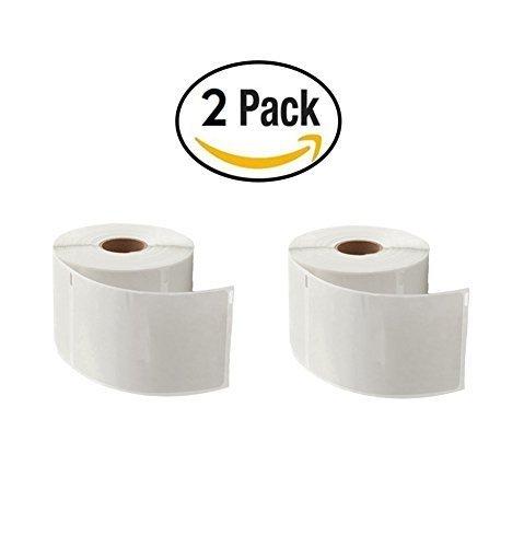 g Label Rolls || 250 4x6