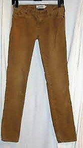 abercrombie-skinny-corduroy-pants-juniors-size14