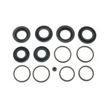 15407 Carlson Disc Brake Caliper Repair Kit