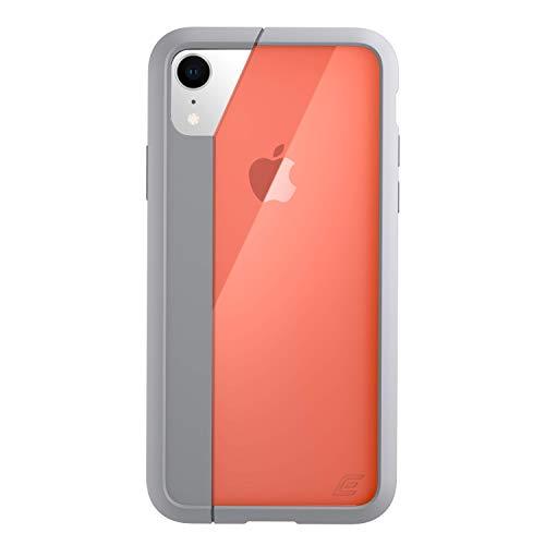 Element Case orange iphone xr case 2019