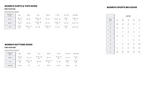 adidas Women's ID Winners Muscle Basketball Long Length Sleeveless Training Tank T-Shirt 5