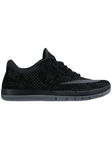 Flash Nike black Multicolour clear Black s Sb Prm Black Gris Skateboarding Men Free rwtOv4xCqr