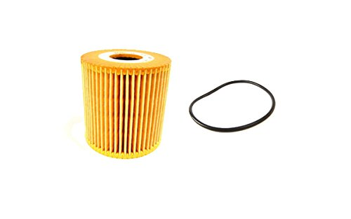 oil filter 1275810 - 5