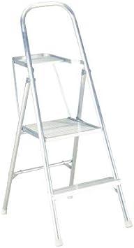 Werner 264 ladders 4-1//2-Foot