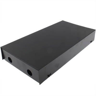 Optical Cables, 8 Fiber Optic Terminal Box/Digital Video Terminals by Optical Adapter (Image #4)