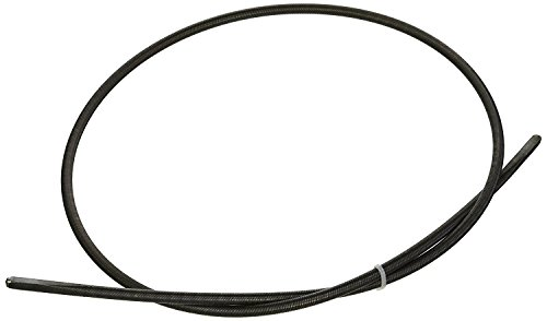 659372-00,DRIVE SHAFT fits PORTER CABLE